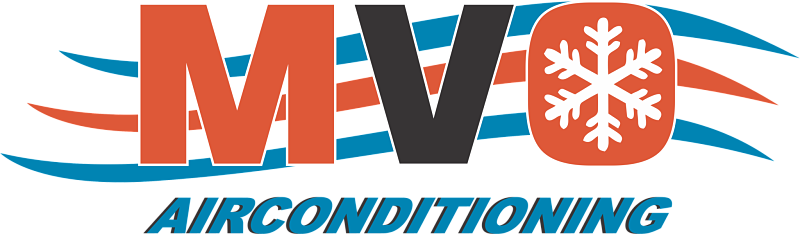 MVO Air Conditioning